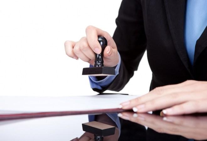 Tra mã số thuế doanh nghiệp