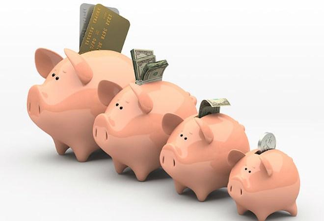 Gửi tiết kiệm ở ngân hàng nào lãi cao nhất