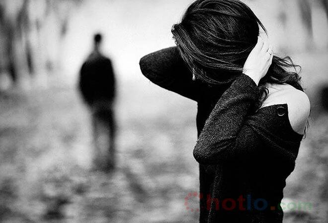 1001 lý do chia tay trong tình yêu, hôn nhân