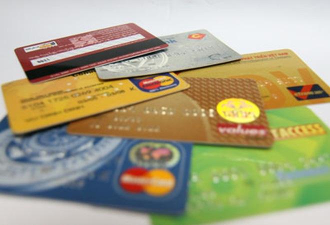Mã bin ngân hàng nhà nước