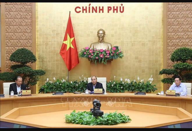 Các cách ủng hộ tiền để Việt Nam chống dịch Covid 19