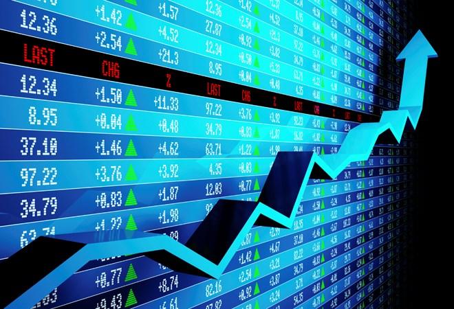 Phí giao dịch chứng khoán trên TCBS là bao nhiêu