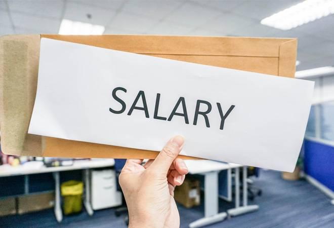 Tuyển dụng ghi mức lương cạnh tranh nghĩa là thế nào