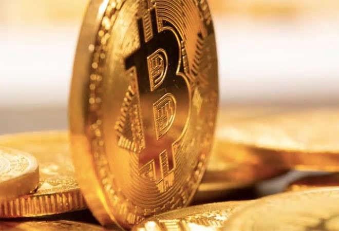Làm sao để mua được bit coin BTC