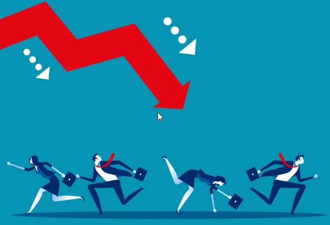 Dấu hiệu nhận biết thị trường chứng khoán đạt đỉnh